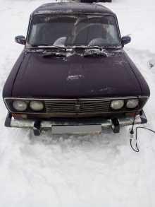 Туртас 2106 2003