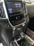 Toyota Land Cruiser, 2018 год, 5 046 000 руб.