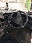 Toyota Town Ace, 1990 год, 175 000 руб.