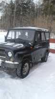 УАЗ Хантер, 2008 год, 265 000 руб.