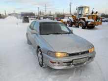 Нижневартовск Sprinter 1994