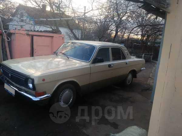 ГАЗ 24 Волга, 1977 год, 70 000 руб.