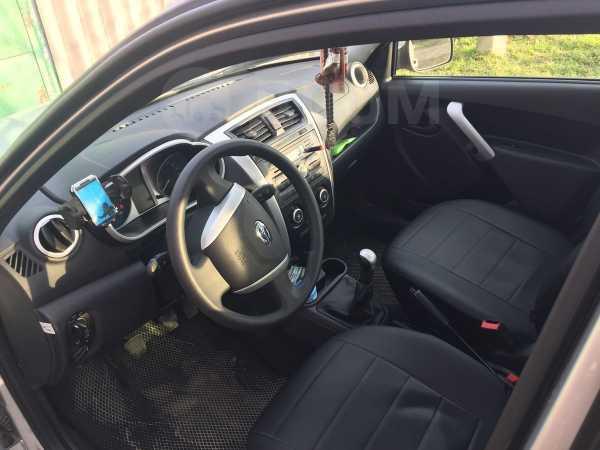 Datsun on-DO, 2018 год, 430 000 руб.