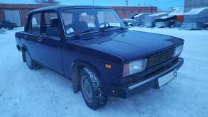 ВАЗ (Лада) 2105, 2005 г., Пермь