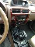 Toyota Land Cruiser Prado, 1999 год, 670 000 руб.