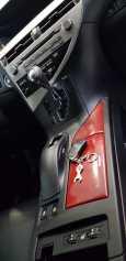 Lexus RX350, 2012 год, 1 570 000 руб.