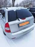 Chevrolet Lacetti, 2009 год, 260 000 руб.