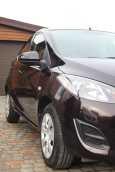Mazda Demio, 2014 год, 535 000 руб.