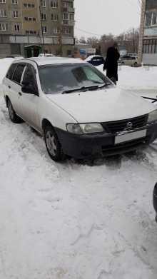 Новосибирск NV150 AD 2004