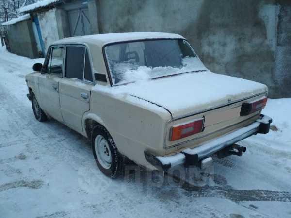 Лада 2106, 1986 год, 43 000 руб.