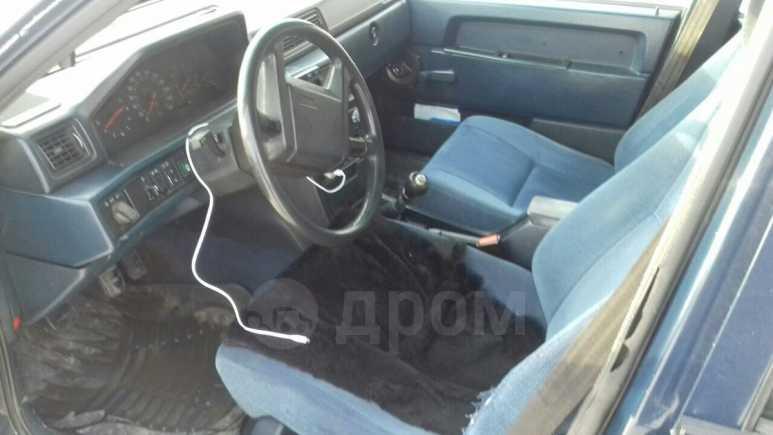 Volvo 940, 1991 год, 155 000 руб.