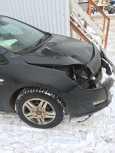 Opel Astra, 2014 год, 380 000 руб.