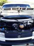 Volkswagen Transporter, 1997 год, 435 000 руб.