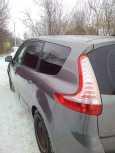Renault Grand Scenic, 2011 год, 600 000 руб.