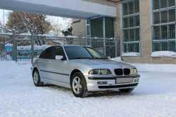 Томск 3-Series 2001