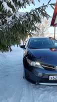 Toyota Auris, 2013 год, 685 000 руб.