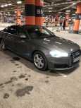 Audi A6, 2015 год, 1 600 000 руб.