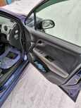 Honda Stream, 2007 год, 600 000 руб.