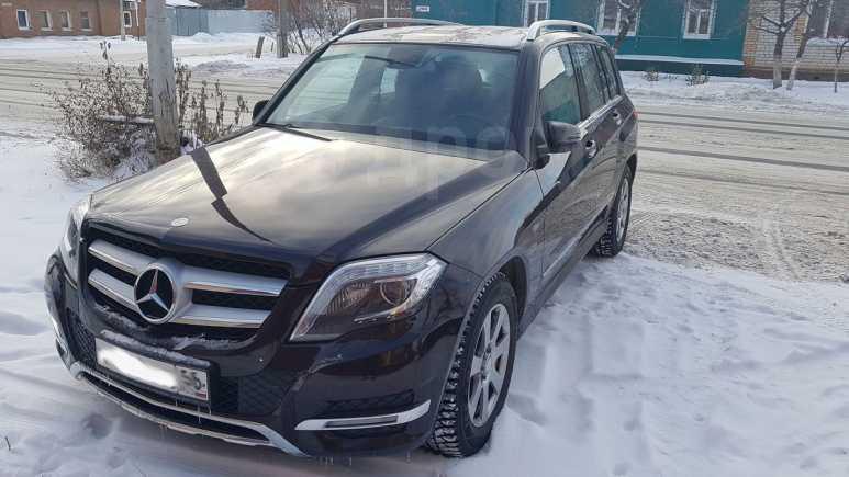 Mercedes-Benz CLK-Class, 2012 год, 1 500 000 руб.