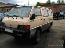 Сыктывкар L300 1990