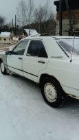Mercedes-Benz 190, 1990 год, 55 000 руб.