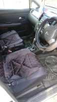 Nissan Tiida Latio, 2007 год, 330 000 руб.