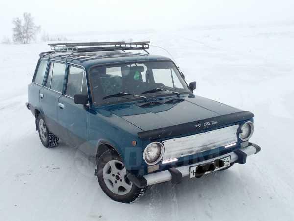 Лада 2102, 1974 год, 43 000 руб.