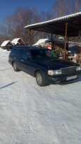 Toyota Crown, 1998 год, 250 000 руб.