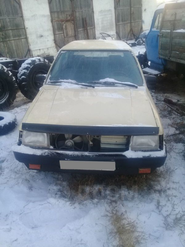 Toyota Carina, 1984 год, 45 000 руб.