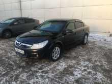 Opel Astra, 2009 г., Красноярск