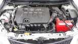 Toyota Allion, 2009 год, 705 000 руб.