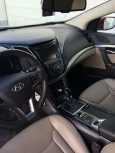 Hyundai i40, 2012 год, 850 000 руб.
