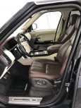 Land Rover Range Rover, 2014 год, 4 000 000 руб.