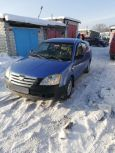 Chery Fora A21, 2007 год, 159 000 руб.