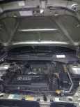 Toyota RAV4, 2000 год, 380 000 руб.