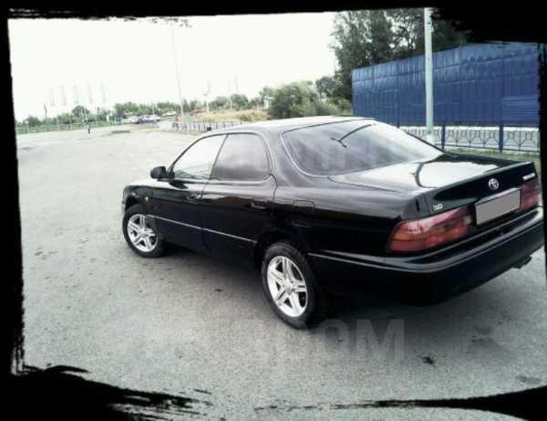 Toyota Windom, 1995 год, 195 000 руб.