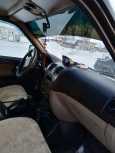 УАЗ Патриот Пикап, 2012 год, 440 000 руб.
