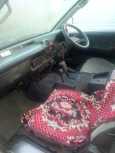 Toyota Lite Ace, 1991 год, 140 000 руб.