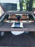 Volkswagen Passat, 1985 год, 60 000 руб.