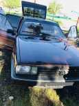 Volkswagen Passat, 1985 год, 85 000 руб.