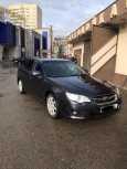 Subaru Legacy, 2008 год, 475 000 руб.