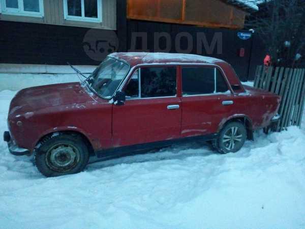 Лада 2101, 1976 год, 99 000 руб.
