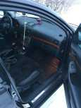 Toyota Avensis, 2008 год, 515 000 руб.