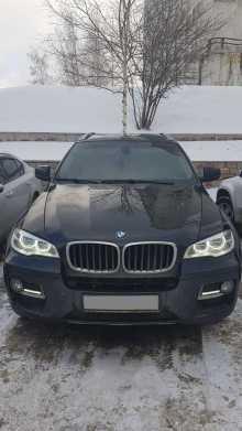 Иркутск X6 2013