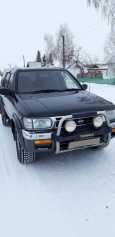 Nissan Terrano, 1996 год, 355 000 руб.