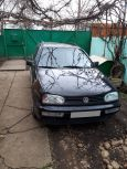 Volkswagen Golf, 1999 год, 175 000 руб.