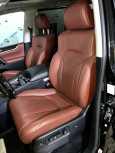 Lexus LX570, 2016 год, 4 400 000 руб.