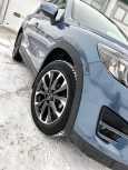 Mazda CX-5, 2017 год, 1 550 000 руб.