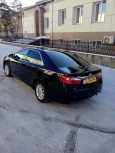 Toyota Camry, 2013 год, 1 080 000 руб.