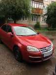 Volkswagen Jetta, 2007 год, 350 000 руб.